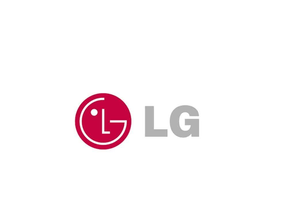 Telefone LG