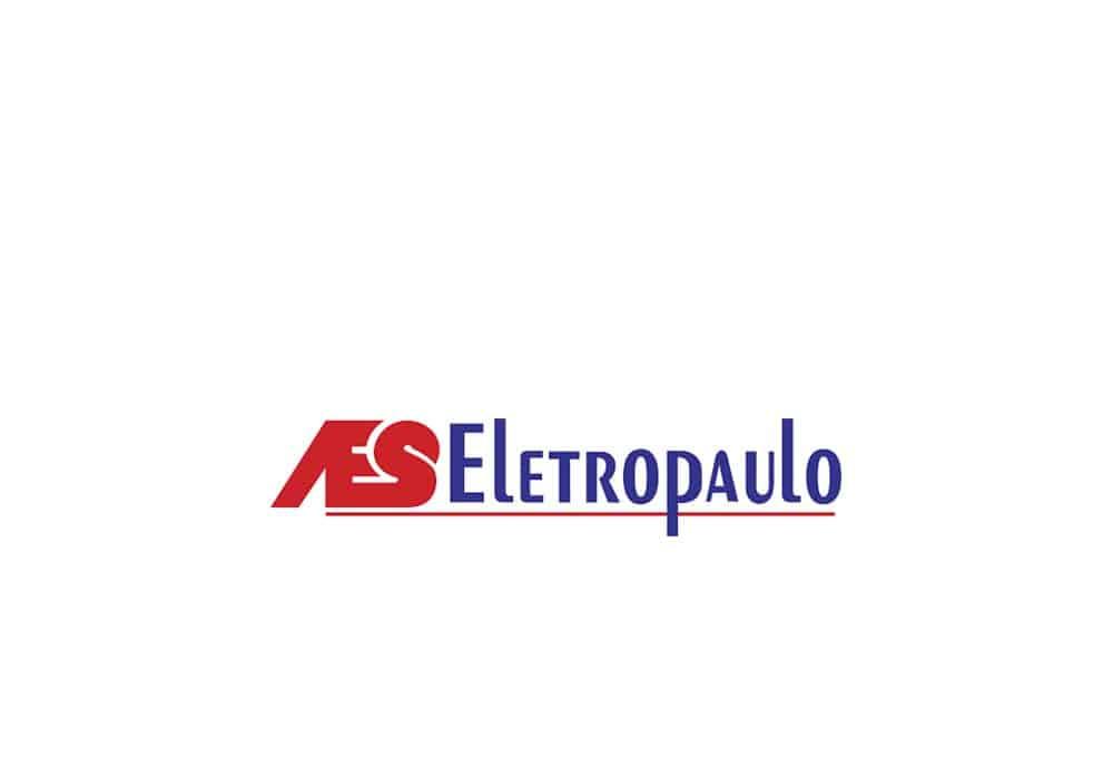 Eletropaulo Telefone - AES telefone