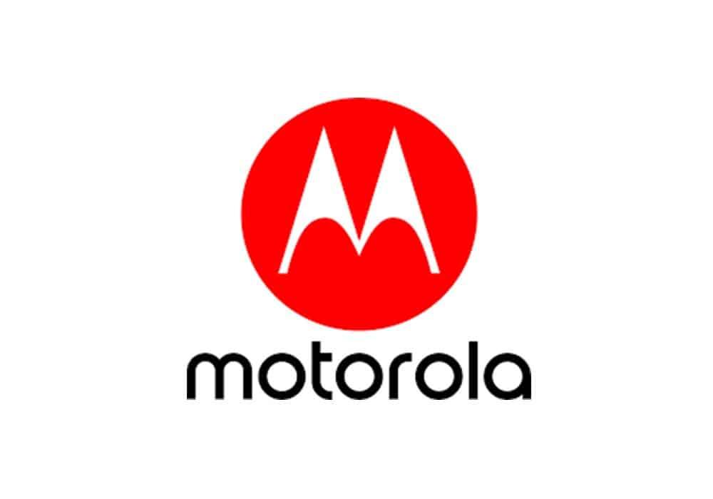 Telefone da Motorola