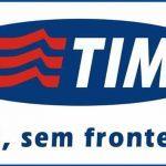 Telefone Tim 0800 Atendimento ao cliente