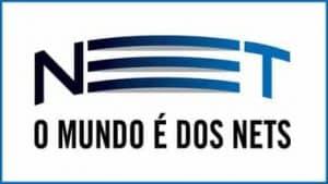 Telefone Net 0800