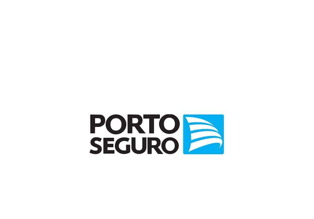 Porto Seguro Seguros Telefone