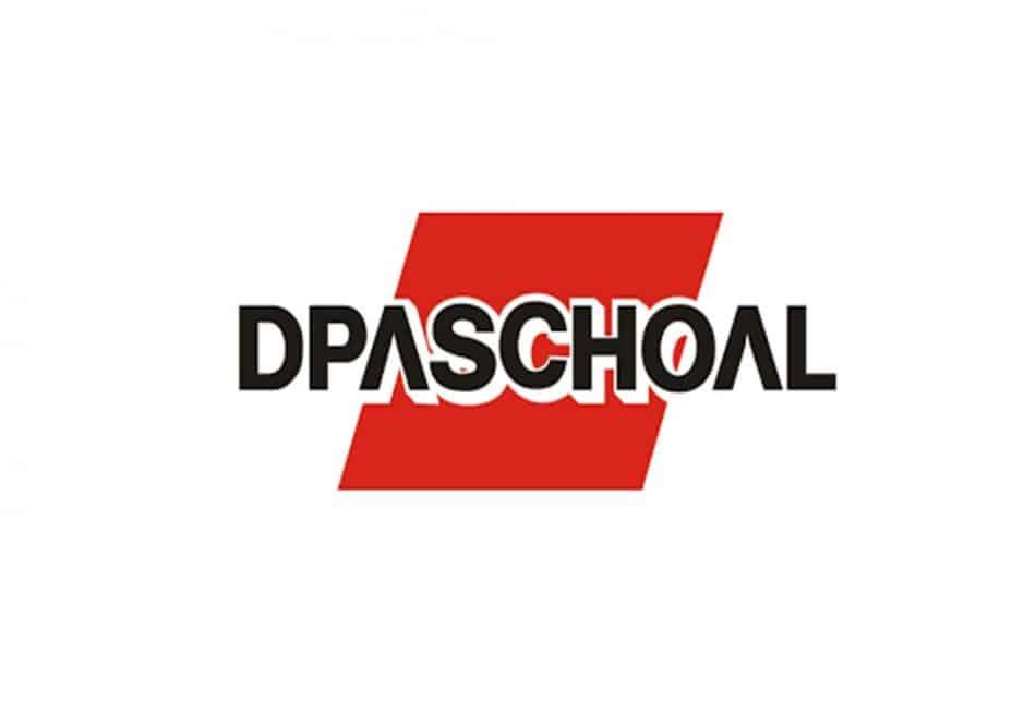 Telefone Dpaschoal