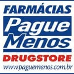 Banner telefone Farmácias Pague Menos