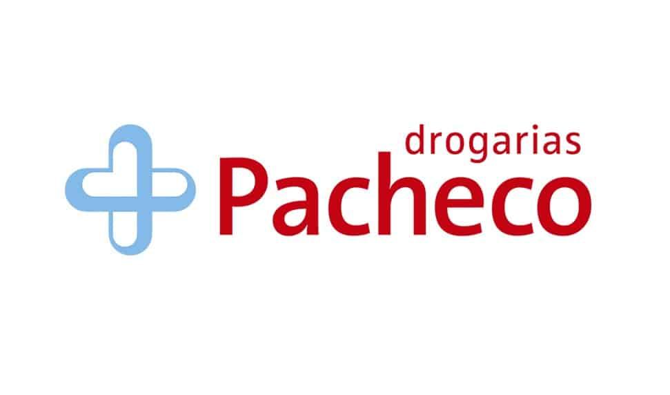 Telefone Drogaria Pacheco atendimento