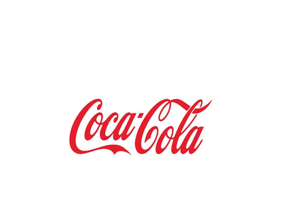 Coca Cola Telefone